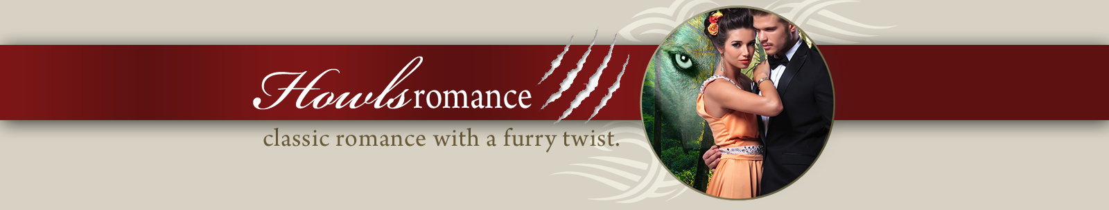 Howls Romance