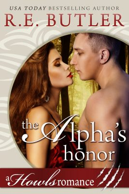 The Alpha's Honor