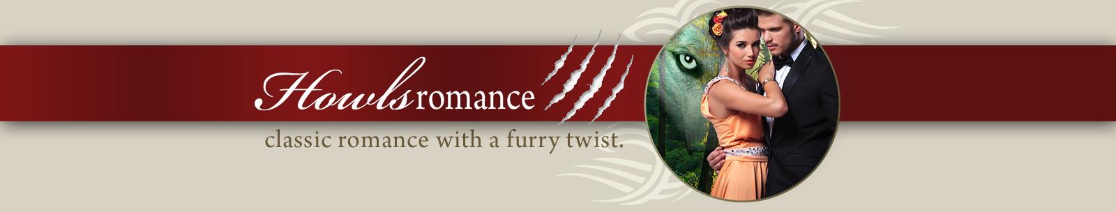 Howls Romance