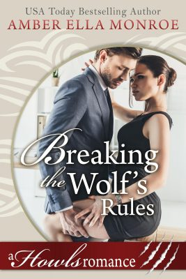 Breaking the Wolf's Rules