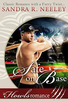 Safe On Base