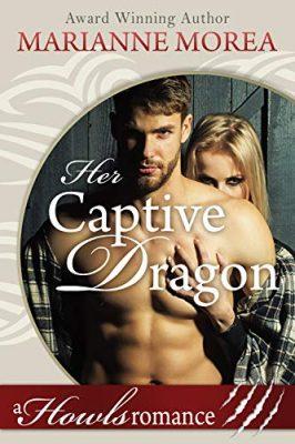 Her Captive Dragon
