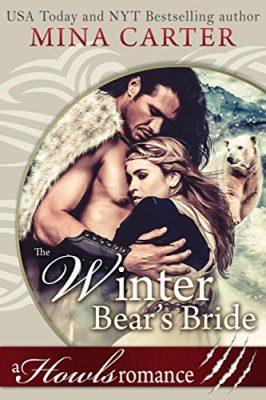 The Winter Bear's Bride
